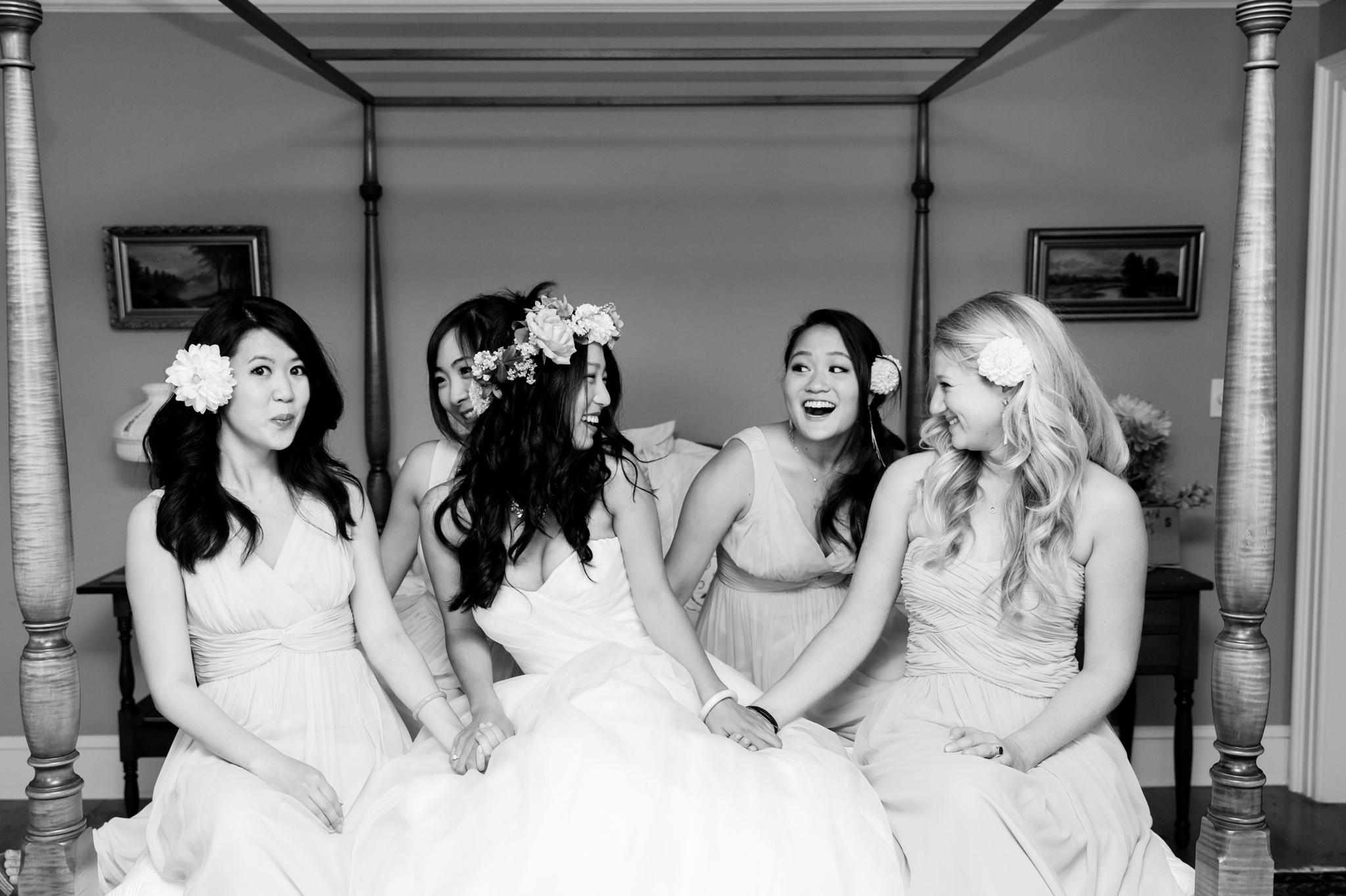 bride-suite2