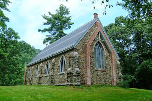 chapel-exterior3