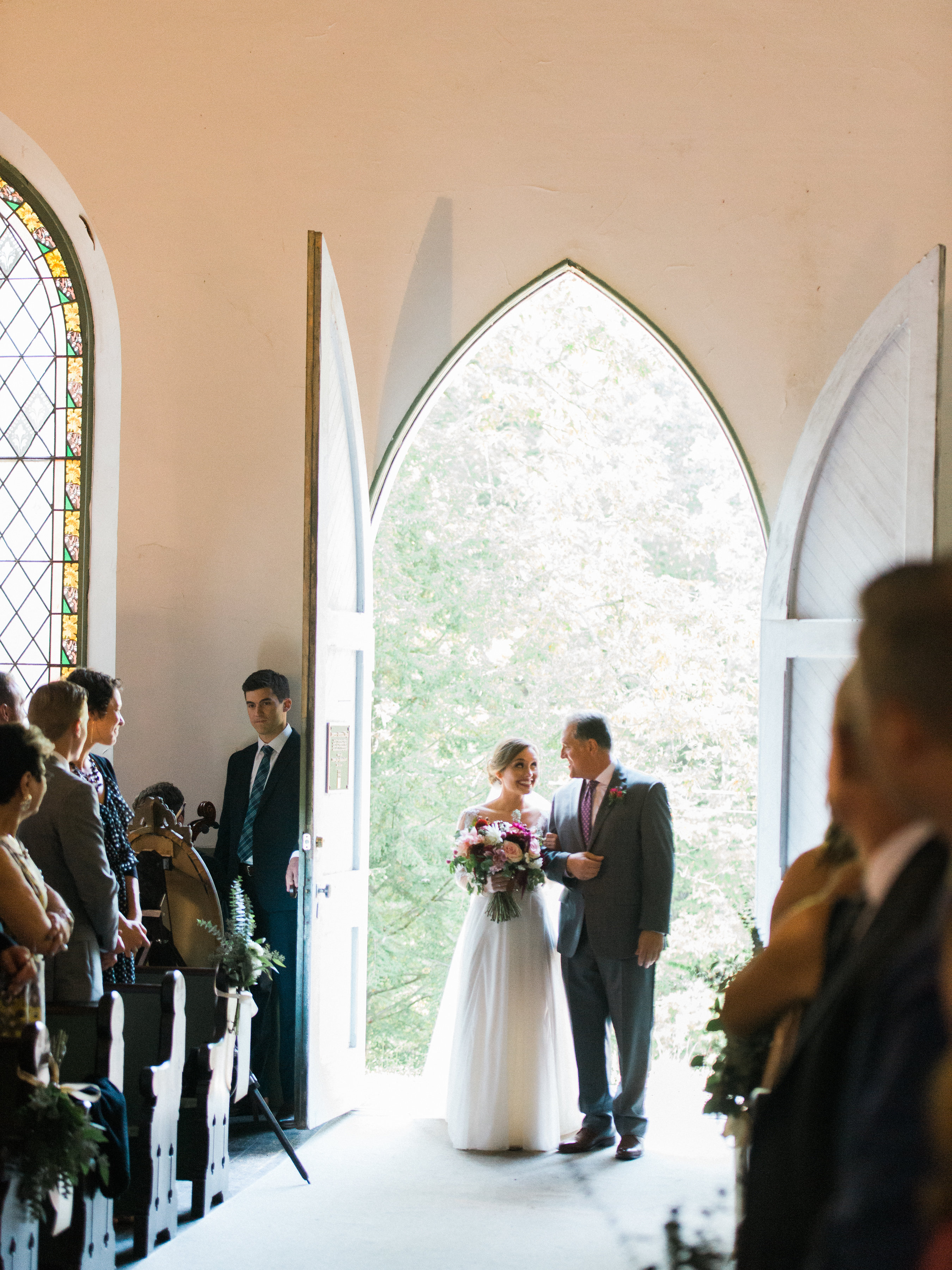 chapel-interior2